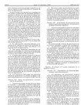 Más información - Portal de Ingenieros Españoles - Page 5