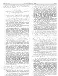 Más información - Portal de Ingenieros Españoles - Page 6