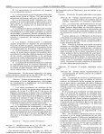 Más información - Portal de Ingenieros Españoles - Page 7