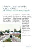 Hyder Consulting Information Ausgabe 08 | Oktober 2011 - Seite 2