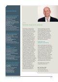 Hyder Consulting Information Ausgabe 08 | Oktober 2011 - Seite 3