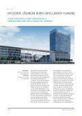 Hyder Consulting Information Ausgabe 08 | Oktober 2011 - Seite 4