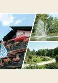 Kneipp-Kurhotel Brandl - in Ihrem Kurhotel Brandl - Seite 3