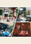 Kneipp-Kurhotel Brandl - in Ihrem Kurhotel Brandl - Seite 5