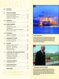 ePaper - Seite 2