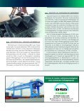 ePaper - Seite 7