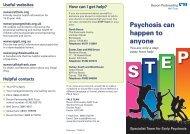 here - Devon Partnership NHS Trust