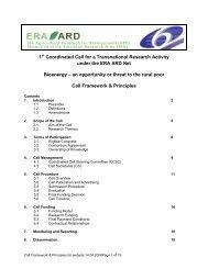1ST ERA-ARD