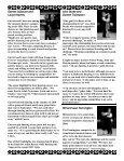 Silver Slipper, April 2012 - Nanaimo Ballroom Dance Society - Page 2