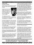 Silver Slipper, April 2012 - Nanaimo Ballroom Dance Society - Page 3