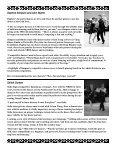 Silver Slipper, April 2012 - Nanaimo Ballroom Dance Society - Page 4