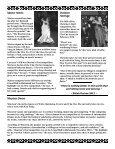 Silver Slipper, April 2012 - Nanaimo Ballroom Dance Society - Page 5