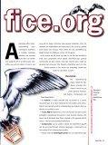 OpenOf fice - NetBeans - Page 2