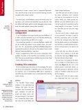 OpenOf fice - NetBeans - Page 3