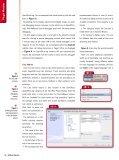 OpenOf fice - NetBeans - Page 5
