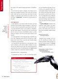 OpenOf fice - NetBeans - Page 7