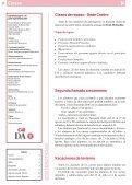 Giuseppe Garibaldi - Asociación Dante Alighieri - Page 2