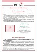 Giuseppe Garibaldi - Asociación Dante Alighieri - Page 3