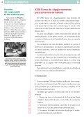 Giuseppe Garibaldi - Asociación Dante Alighieri - Page 4