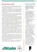 Giuseppe Garibaldi - Asociación Dante Alighieri - Page 5