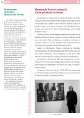 Giuseppe Garibaldi - Asociación Dante Alighieri - Page 6