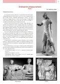 Giuseppe Garibaldi - Asociación Dante Alighieri - Page 7