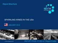 US_Sparkling-Report - Bordeaux Wine News
