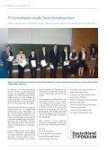 1/2012 - Fachhochschule Schmalkalden - Seite 4