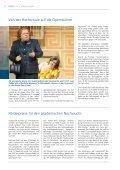 1/2012 - Fachhochschule Schmalkalden - Seite 6