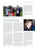 1/2012 - Fachhochschule Schmalkalden - Seite 7