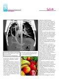 Il Ritorno Venoso Polmonare Anomalo Totale - Diagnosi e Terapia - Page 3