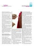 Il Ritorno Venoso Polmonare Anomalo Totale - Diagnosi e Terapia - Page 4