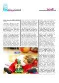 Il Ritorno Venoso Polmonare Anomalo Totale - Diagnosi e Terapia - Page 5