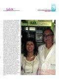Il Ritorno Venoso Polmonare Anomalo Totale - Diagnosi e Terapia - Page 6