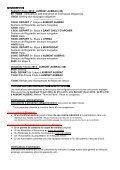 Règlement 2013 - 3A66 - Free - Page 2