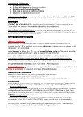 Règlement 2013 - 3A66 - Free - Page 3
