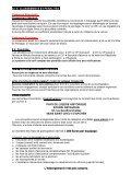 Règlement 2013 - 3A66 - Free - Page 4