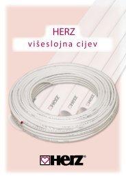 Herzmediaserver.com