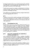 RENHÅLLNINGS- ORDNING - Strömsunds kommun - Page 6