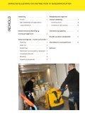Distribution af bageriprodukter - BAR transport og engros - Page 2