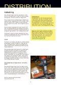 Distribution af bageriprodukter - BAR transport og engros - Page 3