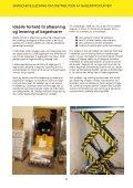 Distribution af bageriprodukter - BAR transport og engros - Page 4