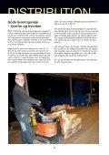 Distribution af bageriprodukter - BAR transport og engros - Page 5