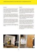 Distribution af bageriprodukter - BAR transport og engros - Page 6
