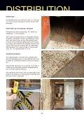 Distribution af bageriprodukter - BAR transport og engros - Page 7