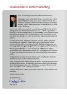 Einladung zur dmexco 2012 - Seite 2