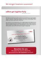 Einladung zur dmexco 2012 - Seite 6