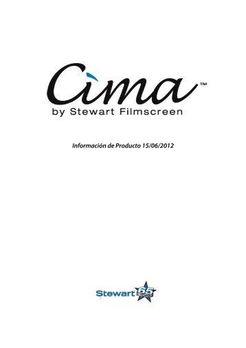 Información de Producto 15/06/2012 - Tecco