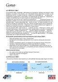 Información de Producto 15/06/2012 - Tecco - Page 3