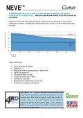 Información de Producto 15/06/2012 - Tecco - Page 5
